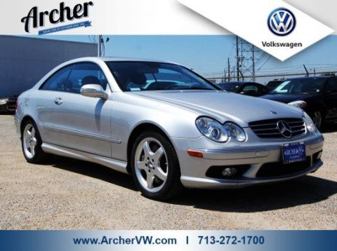 Affordable used cars for sale in houston tx cheap used for Mercedes benz under 10000 dollars
